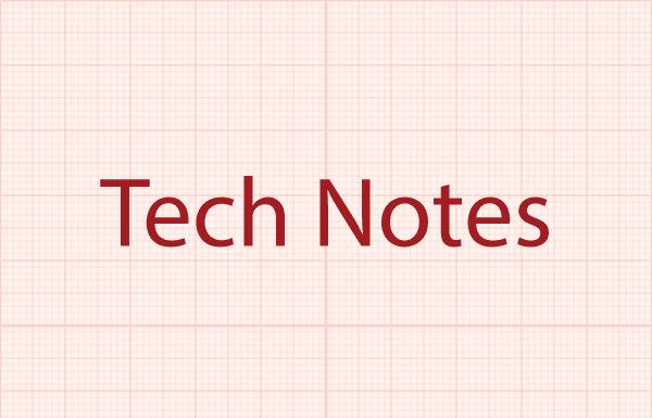 tecport-optics-tech-notes