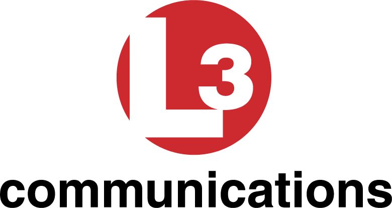 L-3_Communications