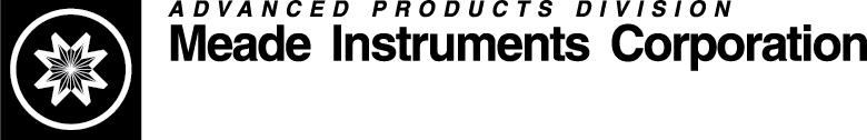 Meade_Instruments_Corporation