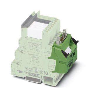 PLC-V8:FLK14:OUT - Front